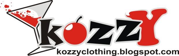kozzy-logo2