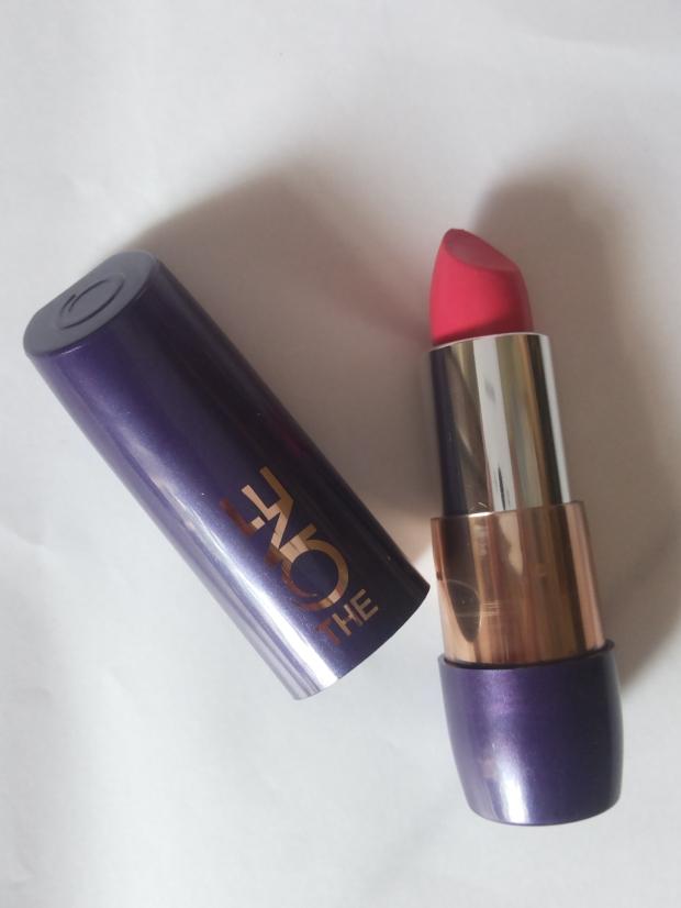 Lipstick the one oriflame primi
